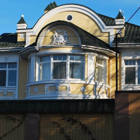metallocherepitsa-9-slobodskaya