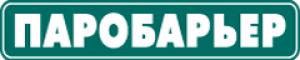 Паробарьер лого