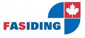 Fasiding logo