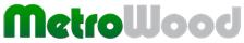Metrowood logo