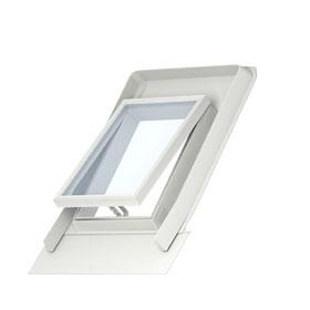 Окно-люк Velta для неотапливаемых помещений