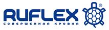 Ruflex logo