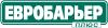 eurobarier_plus_logo