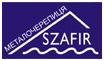 szafir