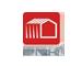 ТПК лого