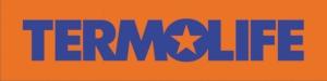 termolife logo