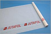 Подкровельная пленка Ютафол Д110 С
