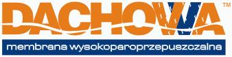 Dachowa logo