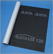 Супердиффузионная мембрана Ютавек-135