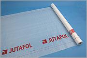 Ютафол-Д110 в раскатанном виде