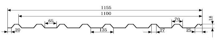 Эскиз-волны-ПК-20