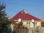Odessa-Jaspis150