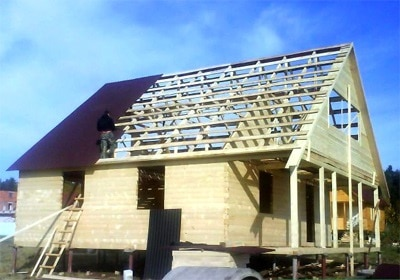roof-installation