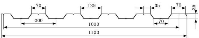 Эскиз-волны-ПК-35