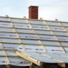 Выбор гидроизоляции для крыши дома
