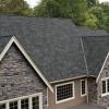 Хорошая крыша - гарантия долговечности дома